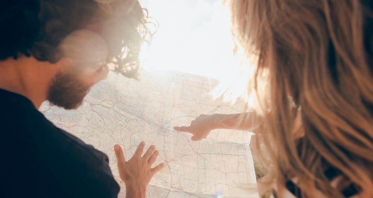 Why More Couples are Choosing Honeymoon Registries